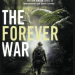 Download The Forever War Pdf EBook Free