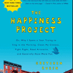 Download The Happiness Project Pdf EBook Free