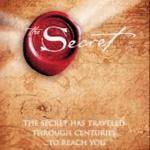 Download The Secret Pdf EBook Free