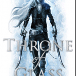 Download Throne of Glass Pdf EBook Free