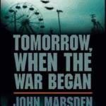 Download Tomorrow When the War Began Pdf EBook Free