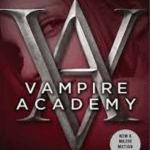 Download Vampire Academy Pdf EBook Free