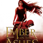 Download An Ember in the Ashes Pdf EBook Free