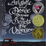 Download Aristotle and Dante Discover the Secrets of the Universe Pdf EBook Free