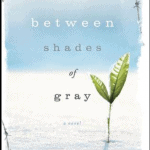 Download Between The Shades of Gray Pdf EBook Free