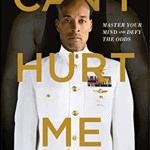 Download Can't Hurt Me Pdf EBook Free