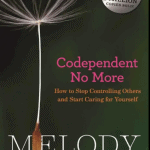 Download Codependent No More Pdf EBook Free