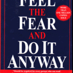 Download Feel the Fear And Do It Anyway Pdf EBook Free