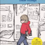 Download Harriet the Spy Pdf EBook Free