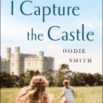 Download I Capture the Castle Pdf EBook Free