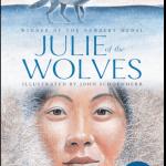 Download Julie of the Wolves Pdf EBook Free