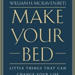 Download Make Your Bed Pdf EBook Free