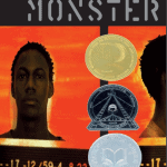 Download Monster Pdf by Walter Dean Myers EBook Free