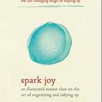 Download Spark Joy Pdf EBook Free