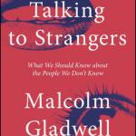 Download Talking to Strangers Pdf EBook Free