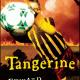 Tangerine (Edward Bloor) Pdf