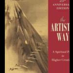 Download The Artist's Way Pdf EBook Free