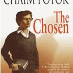 Download The Chosen Pdf EBook Free
