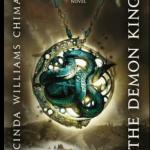 Download The Demon King Pdf EBook Free