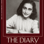 Download The Diary of a Young Girl Pdf EBook Free