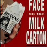 Download The Face on the Milk Carton Pdf EBook Free