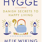 Download The Little Book of Hygge Pdf EBook Free