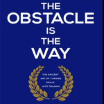 Download The Obstacle is the Way Pdf EBook Free