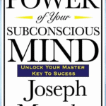 Download The Power of Your Subconscious Mind Pdf EBook Free