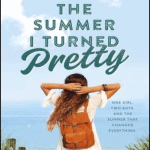 Download The Summer I Turned Pretty Pdf EBook Free