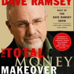 Download The Total Money Makeover Pdf EBook Free