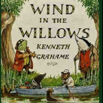 Download The Wind in the Willows Pdf EBook Free