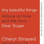 Download Tiny Beautiful Things Pdf EBook Free