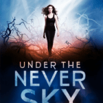 Download Under the Never Sky Pdf EBook Free