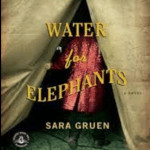 Download Water for Elephants Pdf EBook Free