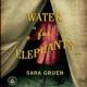 Water for Elephants Pdf