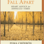 Download When Things Fall Apart Pdf EBook Free