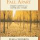 When Things Fall Apart Pdf