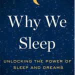 Download Why We Sleep Pdf EBook Free