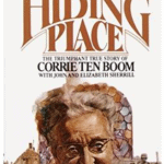 Download The Hiding Place Pdf EBook Free