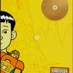 Download American Born Chinese Pdf EBook Free