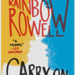 Download Carry On Pdf EBook Free