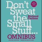 Download Don't Sweat the Small Stuff Pdf EBook Free