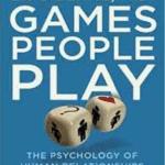 Download Games People Play Pdf EBook Free