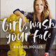Girl, Wash Your Face Pdf