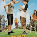 Download How to Eat Fried Worms Pdf EBook Free