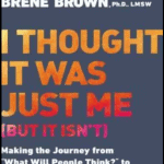 Download I Thought It Was Just Me Pdf EBook Free