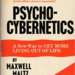 Download Psycho-Cybernetics Pdf EBook Free