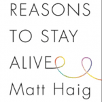 Download Reasons to Stay Alive Pdf EBook Free