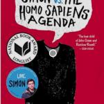 Download Simon vs. the Homo Sapiens Agenda Pdf EBook Free