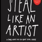 Download Steal Like An Artist Pdf EBook Free